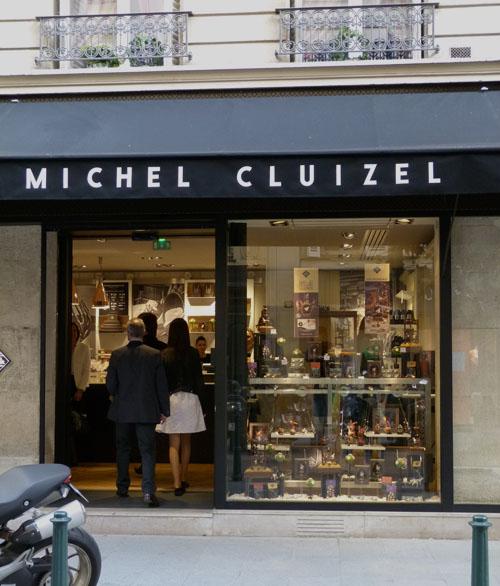 Michel-cluizel-boutique