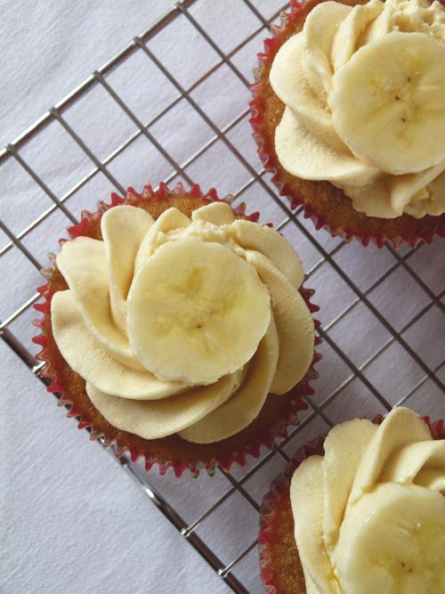 Cupcak-banane-cannelle2