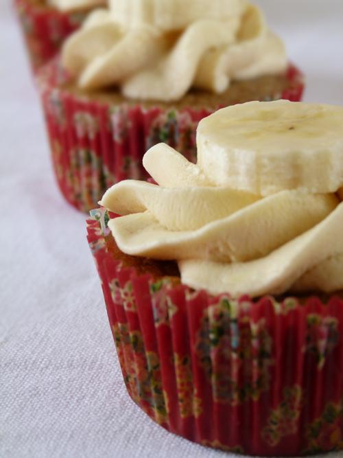 Cupcak-banane-cannelle3