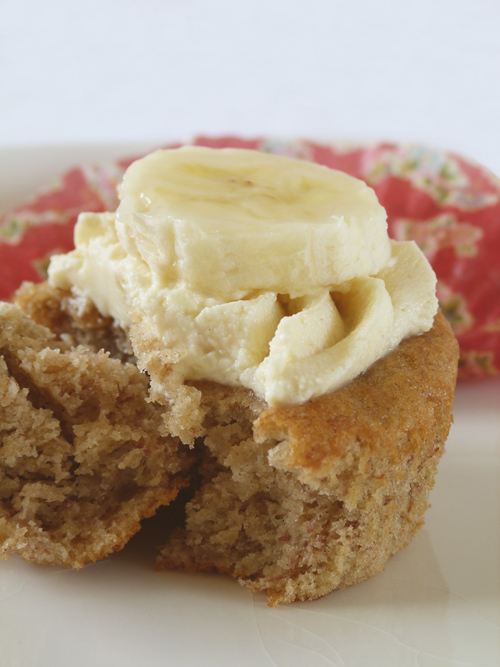 Cupcak-banane-cannelle5