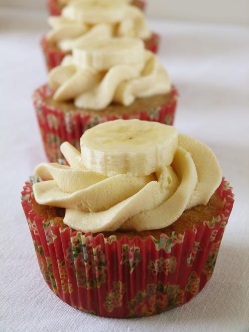 Cupcak-banane-cannelle4