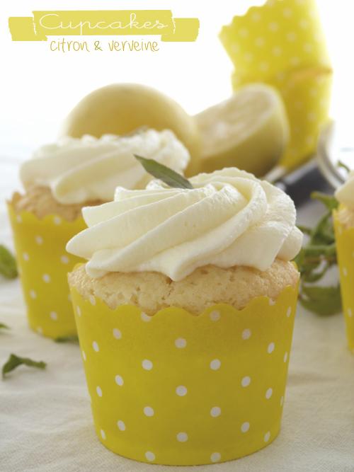 Cupcakes-citron-verveine1