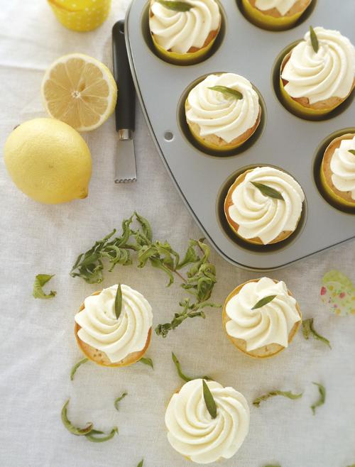 Cupcakes-citron-verveine2