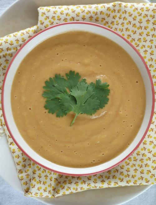 Soupe-lentilles-corail2