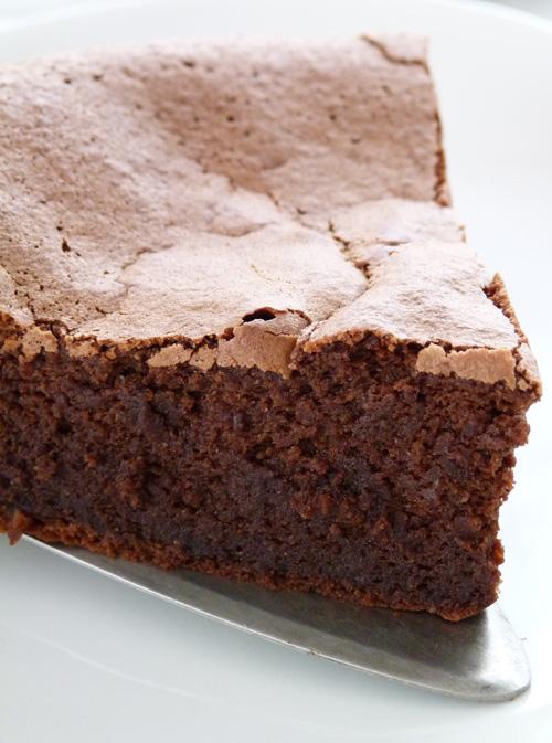 Moelleux-chocolat-sans-lactose1