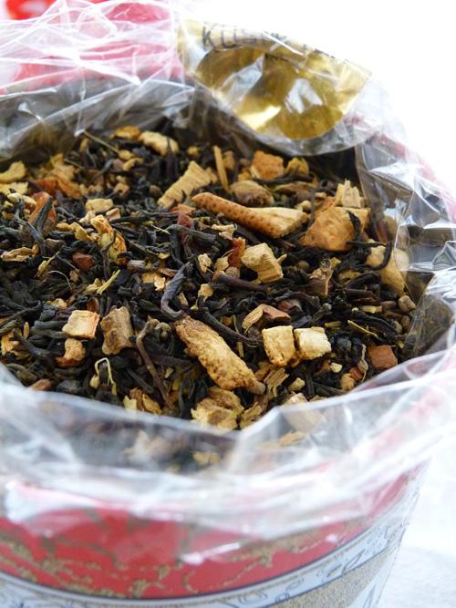Tsarevna-kusmi-tea2