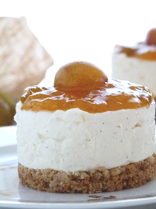 Cheesecake-mirabelle3