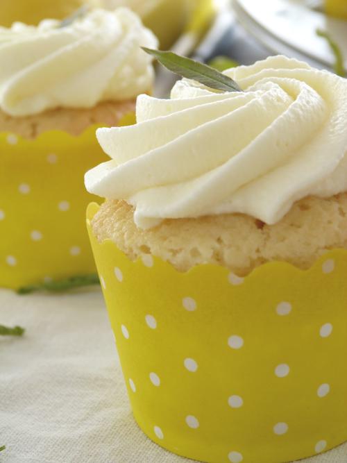 Cupcakes-citron-verveine4