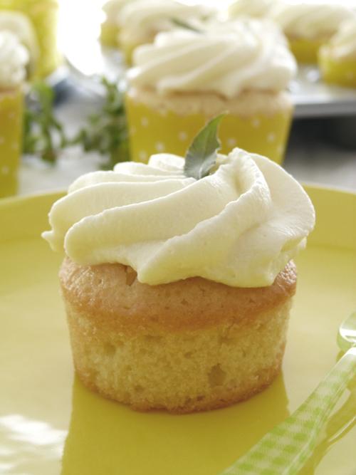 Cupcakes-citron-verveine5