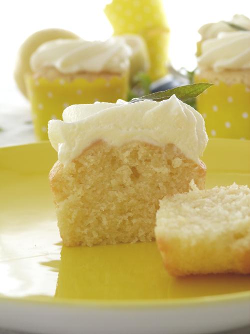 Cupcakes-citron-verveine6