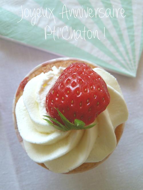 Cupcakes-fraises3