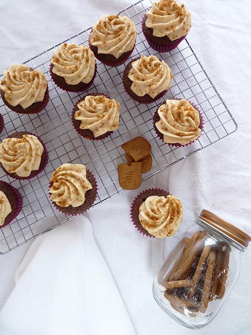 Cupcake-chocolat-speculoos2