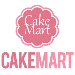 Logo_Cakemart.fr (1)