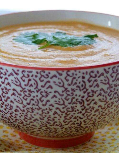 Soupe-lentilles-corail3