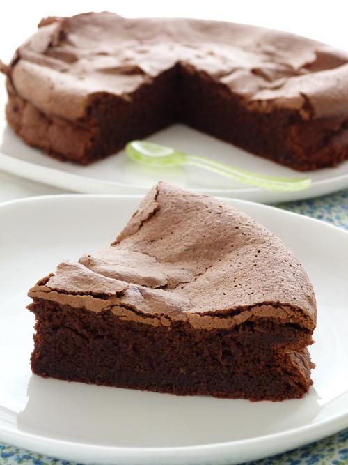 Moelleux-chocolat-sans-lactose2