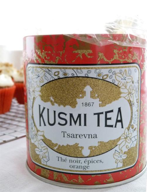 Tsarevna-kusmi-tea