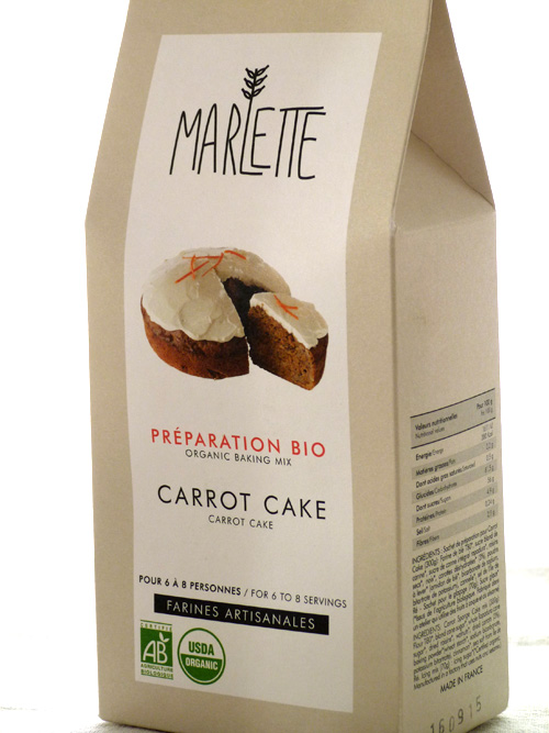 Carrot-cake-marlette-paquet