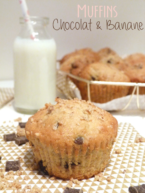 Muffin-chocolat-banane1