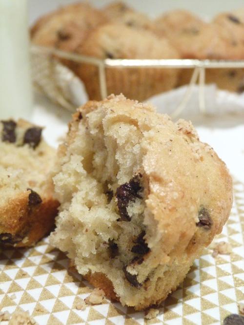 Muffin-chocolat-banane3